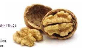 Thực phẩm vàng giải độc cho gan